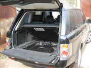Газовое оборудование(ГБО)на грузовые и легковые автомобили.