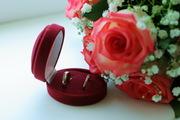 Ведущая на свадьбу,  юбилей,  корпоративный вечер - Елена 72-99-75 (89023549975)