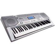 Срочно продам синтезатор!!!!!!!!Цена договорная