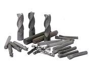 Куплю лом и отходы металлов: титан,  олово,  молибден,  никель,  вольфрам,