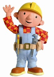 Бригада до 20 человек ищет заказы на строительные виды работ в Пензе.