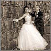 Видео На Свадьбу В Пензе-фотограф, Tамада Т:68-14-97, 8-906-396 -88-79