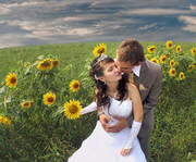 Видеооператор-фотограф на юбилей, свадьбу. видеосъёмка свадеб full hd в Пензе Т:8-927-385-17-09 тамада