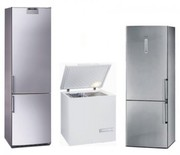 Ремонт Холодильников на дому у Заказчика 70-99-44 с Гарантией