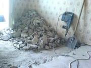 Продам строительный мусор в Пензе