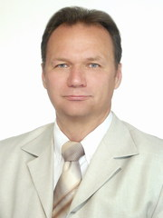 Адвокат Филимонов Дмитрий Александрович