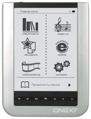 электронная книга ONEXT touch&read001