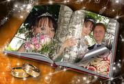 Видео-фотосъемка свадеб и праздников.