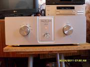 Делаем на заказ Hi-Fi компоненты: CD,  Усилители,  ЦАПы.(клоны)