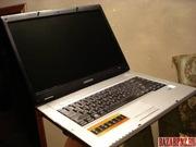 Продам ноутбук Samsung R60Plus Core2Duo/2GbDRR/250GbHDD