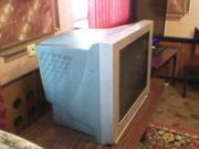 Продам телевизор ситроникс