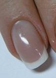 Покрою ногти биогелем