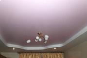 Натяжные потолки,  светодиодная подсветка,  светильники, пластиковые окна