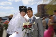 Видео и фотосъемка,  тамада,  диджей на свадьбу в Пензе...