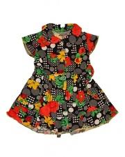 Большой ассортимент текстильной продукции с доставкой в Пензу