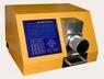 Инфраскан экспресс анализатор зерна