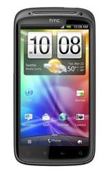 Новые мобильные телефоны от известных производителей