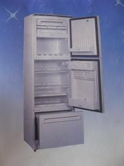 Продам холодильник-морозильник
