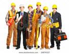 Услуги сметчика для анализа и расчета сметной документации на строител