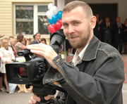 Видео и фотосъёмка в Пензе