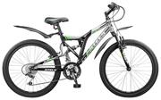 Продам велосипеды Stels. Огромный ассортимент,  низкие цены!!!