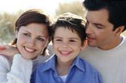 Порядочная семья с пензенской пропиской снимет 1 ком. квартиру