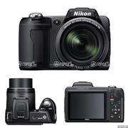 Продам Nikon L110 В отличном состоянии