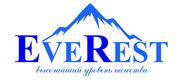 Создание и разработка логотипа в Пензе