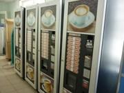 Кофемат