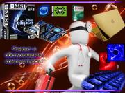 ремонт и обслуживание компьютеров в пензе