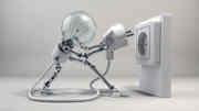 Электромонтажные работы.Вызов электрика.ИП Шутов А.В.89273789028