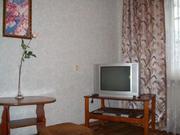 1-комнатная квартира посуточно в г. Пенза недалеко от центра