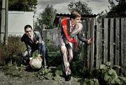 т.8-906-396-88-79 Видеосъёмка свадеб Фотограф- видеооператор Виталий Родионов