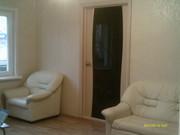 2-х комнатную квартиру на Карпинской