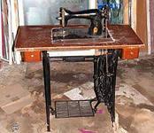 Продаю швейную машинку подольск