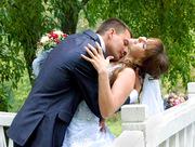 Видеооператор на Свадьбу,  Т:8-927-385-17-09 ,  свадебный фотограф, ТАМАДА на свадьбу