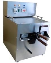 Оборудование для тарталеток