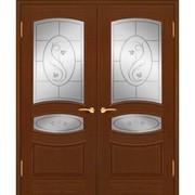 Установка входных и межкомнатных дверей,  откосы,  порталы