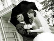 Видео- Фото  на Свадьбу в Пензе - видеооператор, фотограф, видеосъёмка торжеств Тел: 8-906-396-88-79, 68-14-97
