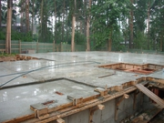 Любые фундаменты! Кладочные,  бетонные и монтажные работы в Пензе