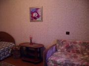Сдаю посуточно,  по суткам и по часам 1-комнатную квартиру в Арбеково (СК Буртасы,  Кардиоцентр)