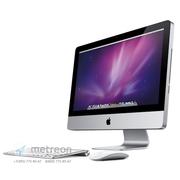 новые модели Apple MacBook  Пенза