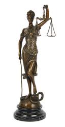 Для граждан и бизнеса услуги юридичексие и многие другие
