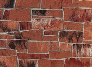 Экскаялюзивный отделочный материал мягкая плитка и каменный шпон