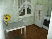 Продаётся однокомнатная квартира Чемодановка