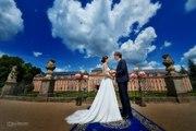 Свадьба в Праге в лучших местах Чехии
