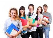 Помощь студентам: Дипломные,  курсовые,  контрольные на заказ