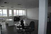 Продам офис,  97м2,  30 тыс.руб.м2,  центр,  ул. Гоголя,  58.