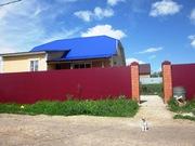 Продам дом в Бессоновке