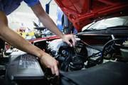 Ремонт и диагностика легковых автомобилей в Пензе
